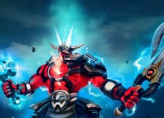 Dota 2, Dota 2 Items, Dota Items, Games, Guides, MOBA, online game, Online Games, pc, pc game, pc game, PC Gaming, Tips