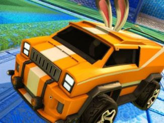 Guides, Guides, online game, Online Games, pc, pc game, PC Gaming, Rocket League, Rocket League Items, Tips
