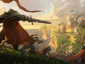Albion Gold, Albion Online, Albion Online Gold, Guides, Guides, MMORPG, online game, Online Games, pc, pc game, PC Gaming, Tips