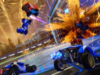 Guides, Guides, online game, Online Games, pc, pc game, PC Gaming, Rocket League, Rocket League Items, rpg, Steam, Tips